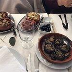Foto de Restaurante Estrela do Bico