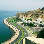 Photo of Mirani Fort