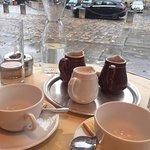 Cafe Les Deux Magots의 사진
