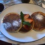 Foto de Ely Café