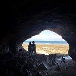 Фотография Nicolas Zanzibar Tours