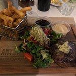 Photo of Antrykot Steakhouse