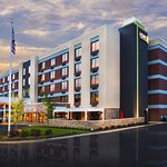 Home2 Suites by Hilton King of Prussia, PA