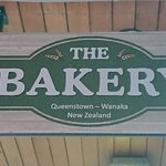 Photo of The Bakery Queenstown