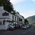 The Pheasant Inn照片