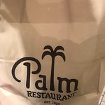 Foto van The Palm Las Vegas