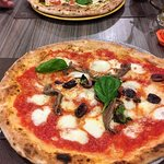 Foto di Ristorante Pizzeria Dal Soldino