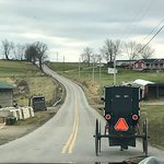 Pine Cove Lodging - Amish Country Lodging Photo
