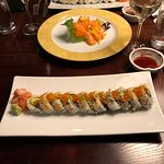 Photo of Unkai Japanese Restaurant
