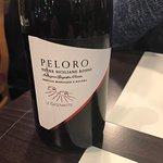 Zdjęcie Restaurant Alessandro