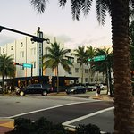 Foto de FL Cafe