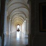 Photo of Palais des Beaux Arts