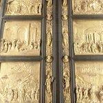 Foto Museo dell'Opera del Duomo