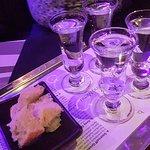 Photo de Sky Bar & Restaurant