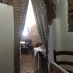 Foto van Antico Grottino