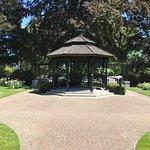Queen's Park照片