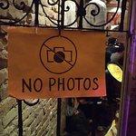 Foto de Szimpla Cafe