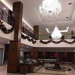 Foto de Amerian Hotel Casino Carlos V