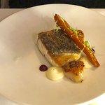 Foto de Mariners Restaurant
