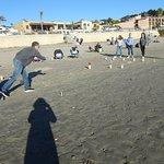 Foto de Avila Main Beach