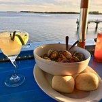 Foto di Steamers Clam Bar & Grill