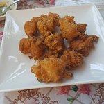 Photo de Royal India Kata Beach Restaurant