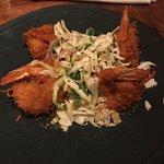 Photo of Tommy Bahama Restaurant & Store