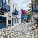 Φωτογραφία: Santorini Park