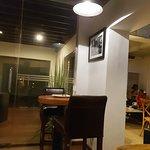 תמונה של Cafe Mocha by Barista