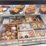 صورة فوتوغرافية لـ Madeleine French Bakery & Brasserie