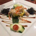 Foto de Fish Hopper Seafood and Steaks