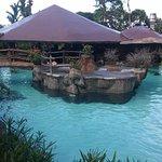 Billede af Los Lagos Hot Springs