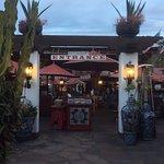 Photo of Casa De Reyes Restaurant