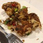 Foto van Fortune Village Chinese Restaurant