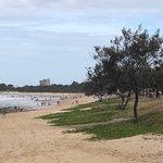 Photo of Mooloolaba Beach