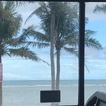 صورة فوتوغرافية لـ Southwest Tours Boracay Inc.