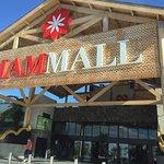 Photo of Siam Mall