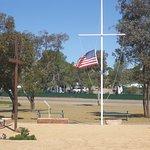 Hawker War Memorial
