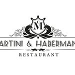 Фотография Cafe Martini & Habermann