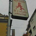Photo of Il Corallo