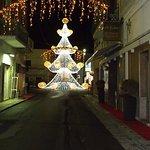 Foto de Porto Cesareo