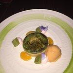 Photo of CE LA VI Restaurant