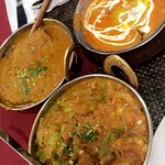 Photo de Curry Pot