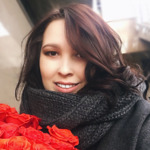_viktorova_svetlana_