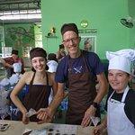 Фотография Chocolate Factory Nha Trang