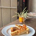 Photo de Kaya Kaya Cafe