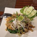 Foto van Golden Paradise Restaurant