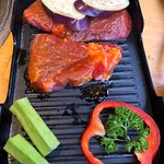 Photo of Dalat BBQ