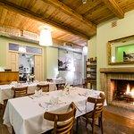 Photo of Restauracja Sitarska