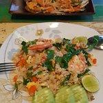 Billede af Moom Muum Noodle & Rice Cafe